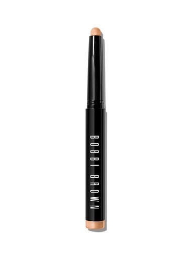 Bobbi Brown Long Wear Cream Shadow Stick Soft Peach Renkli